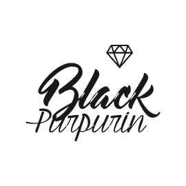 Logo_Black_Purpurin